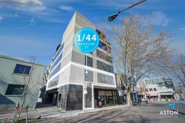 Level 1, 44 Caroline Street, VIC 3141