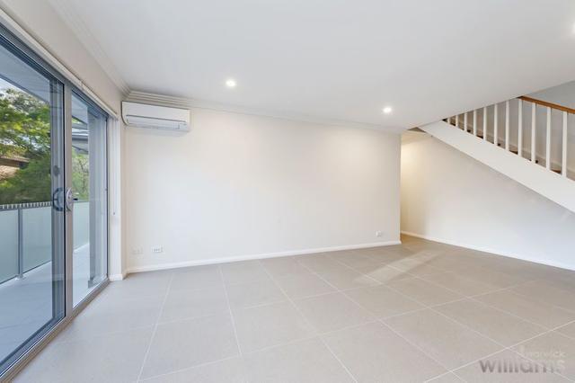 9/10 Montrose Road, NSW 2046