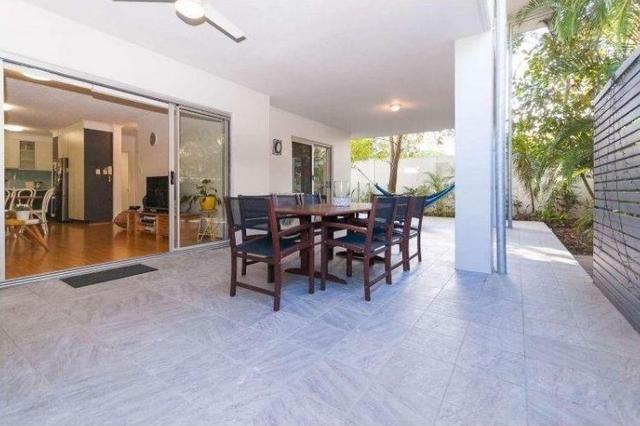 15/46 Terrace Street, QLD 4005