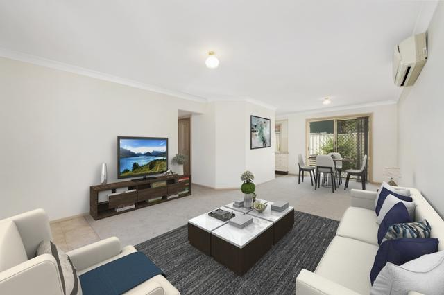 4/4 Gavenlock Road, NSW 2259