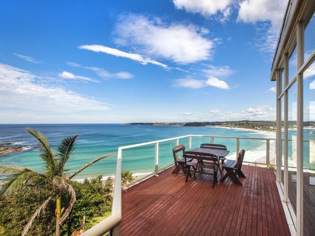 164 Mitchell Pde, NSW 2539