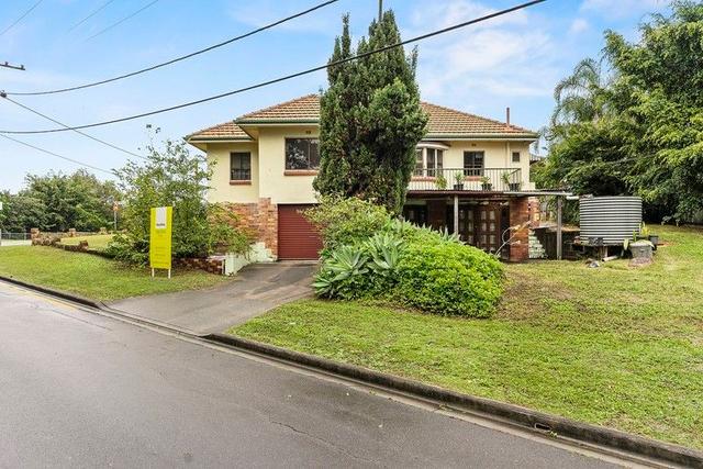 56 Nundah Street, QLD 4031