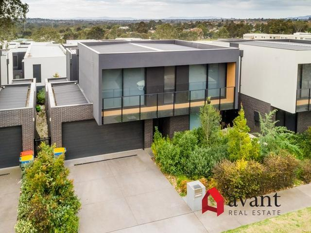 8 Lower Drive North, VIC 3101