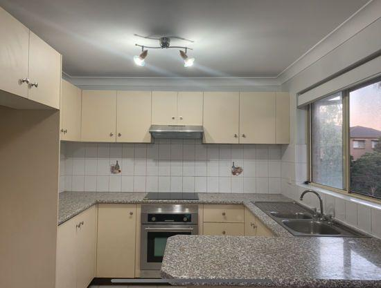 6 77 Clyde Street, NSW 2161