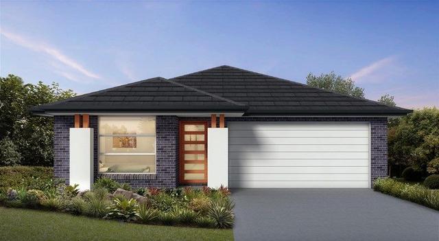 Lot 6018 Tamar Road, NSW 2765