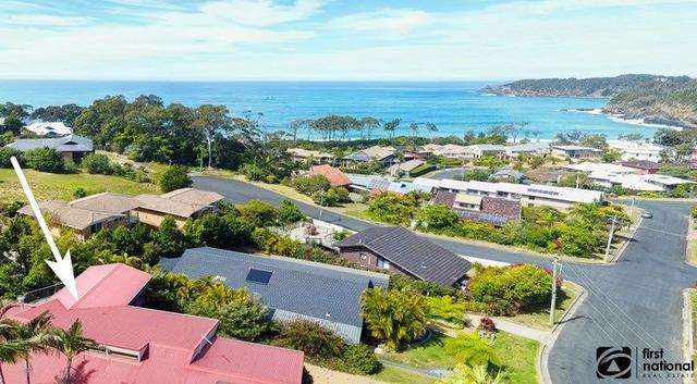 31 Korora Bay Drive, NSW 2450