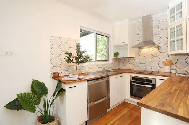 50 Mary Street, QLD 4114