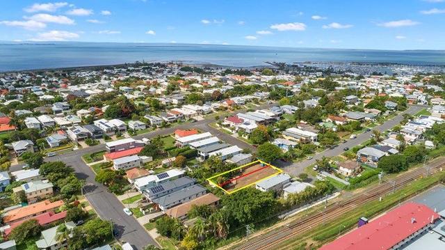 17 Berringar Street, QLD 4178