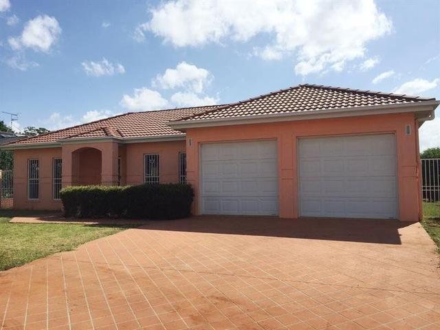 5 Vanham Close, QLD 4350