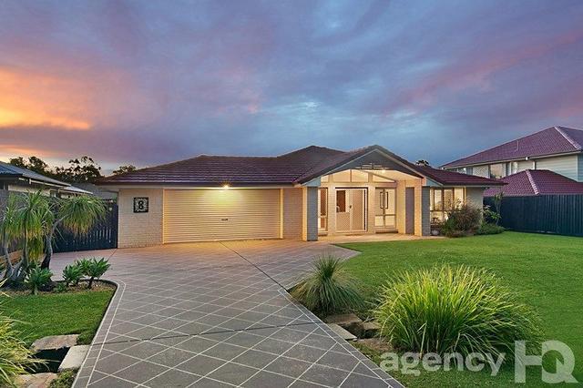 8 Morialta Place, QLD 4115