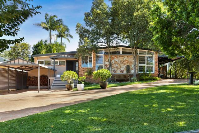 3 Tora Place, NSW 2087