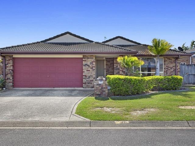 22 Pristine Court, QLD 4227