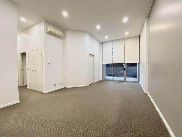 Level G, 524/4 Marquet Street, NSW 2138