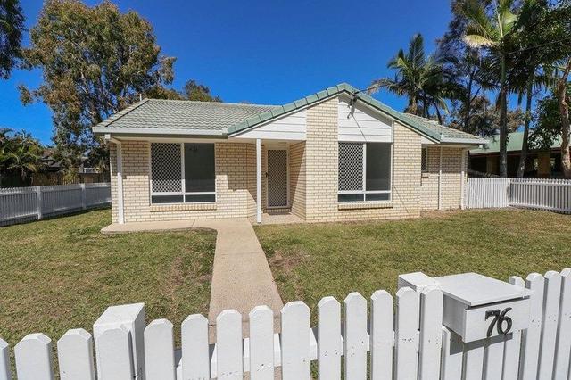 76 Yandina Coolum Road, QLD 4573
