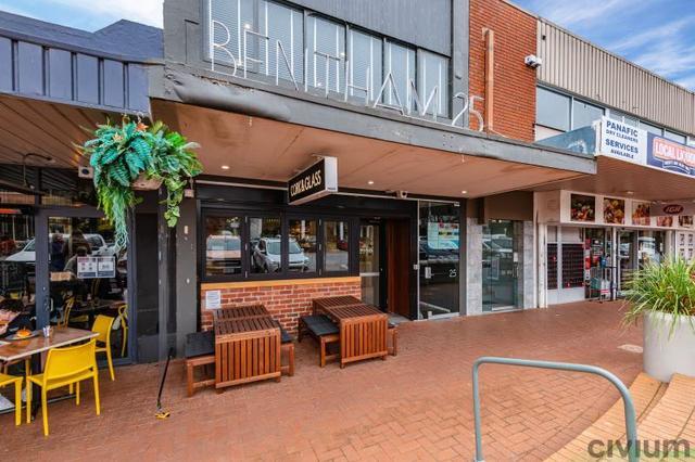 25 Bentham Street, ACT 2600