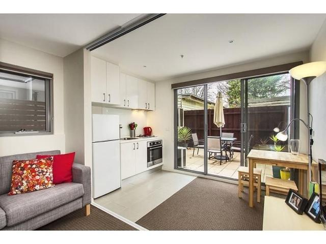 13/7 Dudley Street, VIC 3145