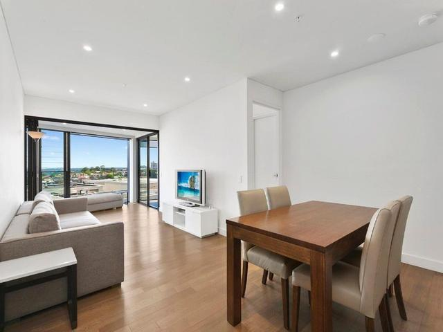 1006/80 Alfred Street, NSW 2061