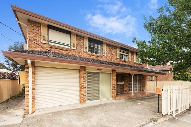 310 New Canterbury Road, NSW 2049