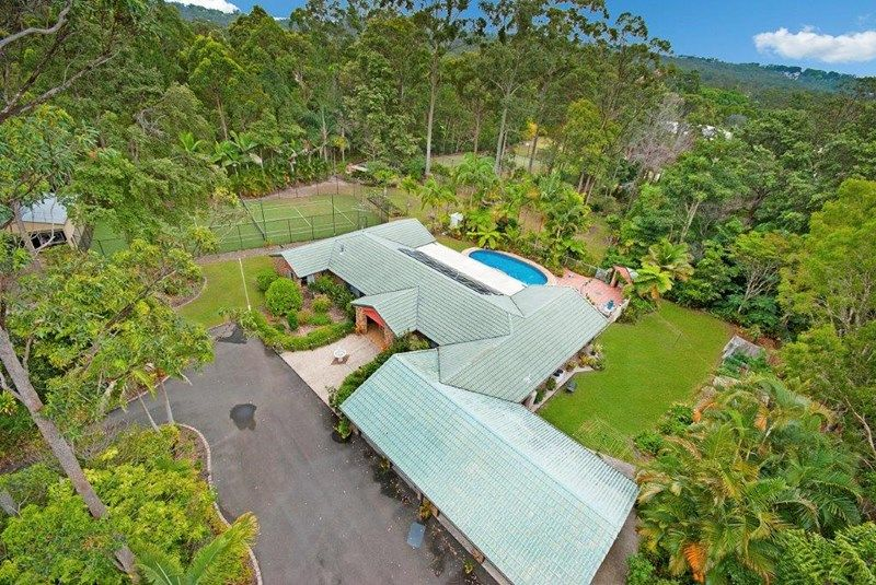 59 toral drive buderim real estate for sale allhomes