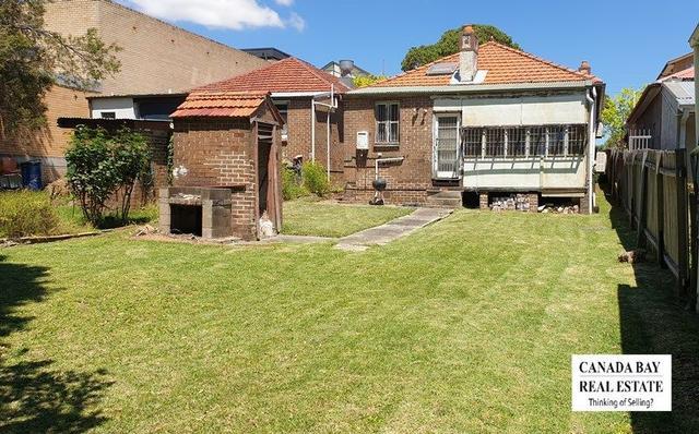 23 Victoria Avenue, NSW 2138