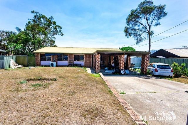 40 Corsloot Street, QLD 4118