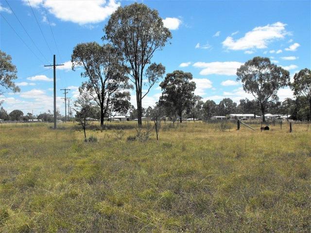 Lot2 3 8 9 10 11 Toowoomba Karara Road, QLD 4365