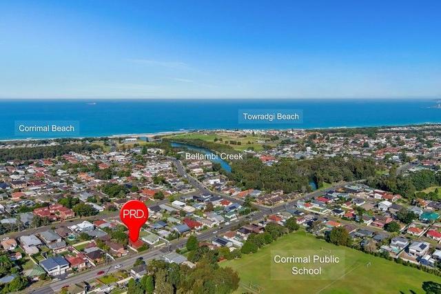 2/119 Pioneer Road, NSW 2518