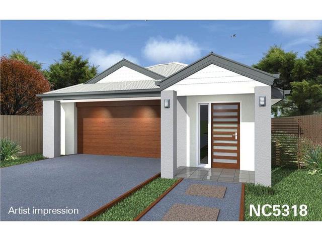 26 Mooney Street, QLD 4350
