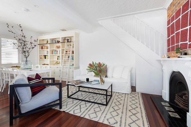 83 Phillip Street, NSW 2041
