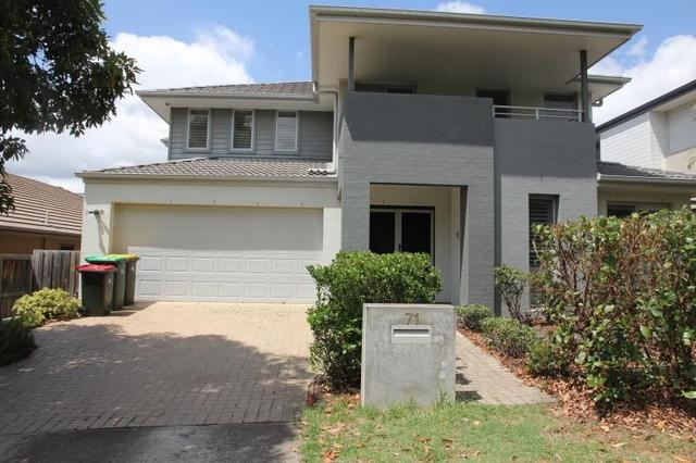 71 Maddecks Avenue, NSW 2170