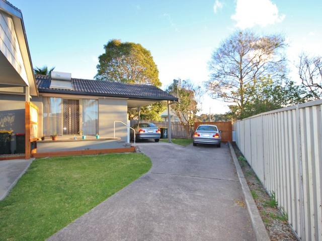 4/53 Calle Calle St, NSW 2551