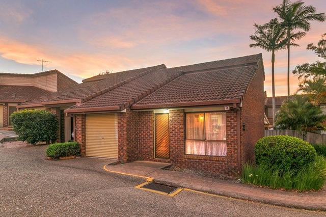 7/95 Barbaralla Drive, QLD 4127