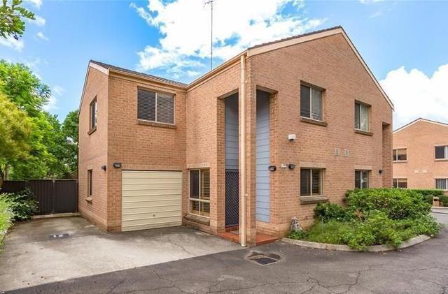 5/46 Stanbury Pl, NSW 2763
