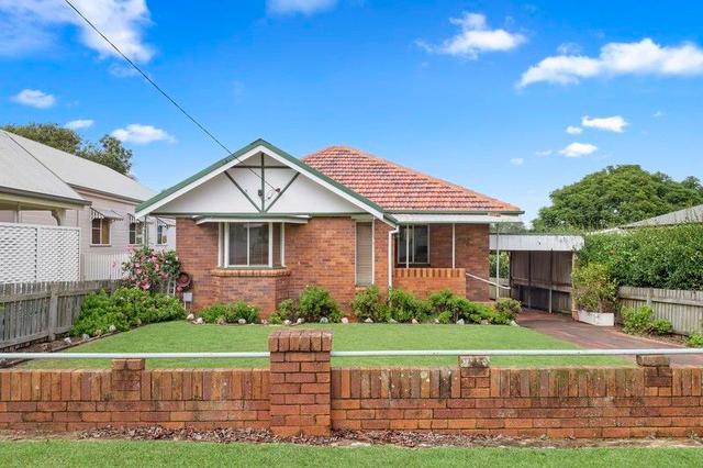 60 Alford Street, QLD 4350