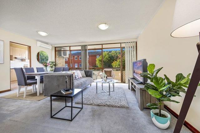 6/30 Bland Street, NSW 2131