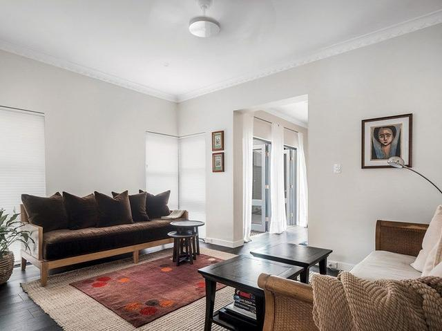 133 Ebley Street, NSW 2022