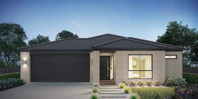 Lot 68 Garden St, NSW 2352