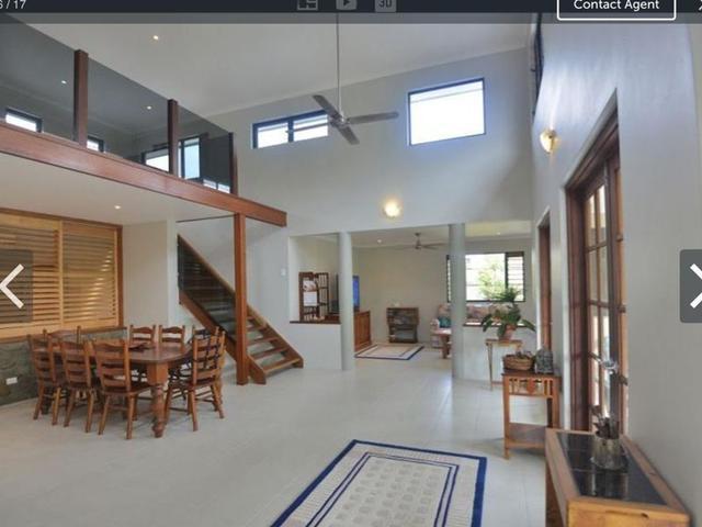 5 Ellie Banning Close, QLD 4870