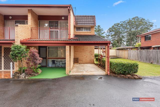 15/20 Joyce Street, NSW 2450