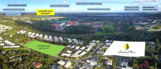 50 Toral Drive, QLD 4556