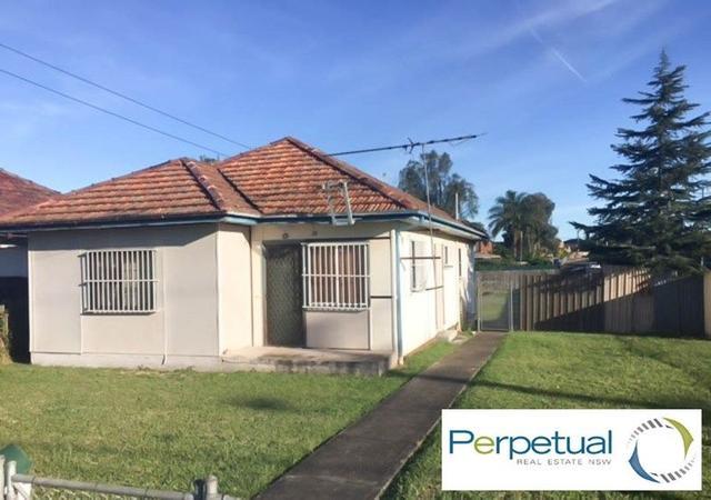 18 Bareena Street, NSW 2166