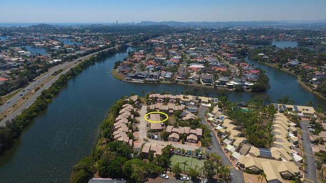 90/1 Resort Drive, QLD 4226