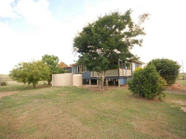 100 Chadwick Road, QLD 4343
