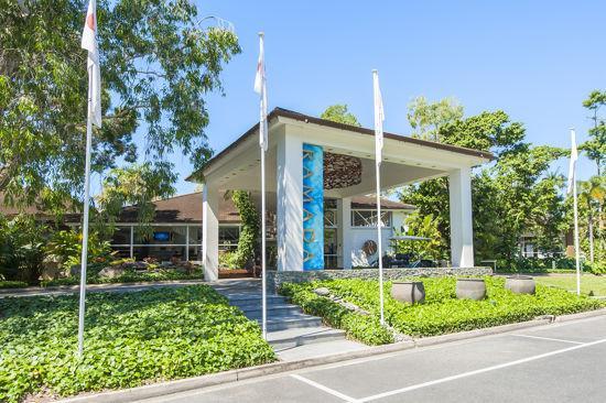 A218 316 Port Douglas Road - Ramada Resort, QLD 4877
