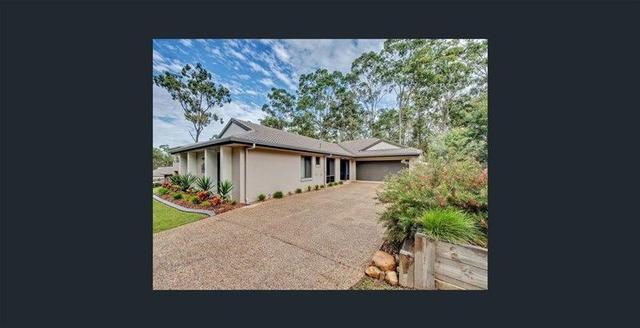 33 Gibbston Place, QLD 4077