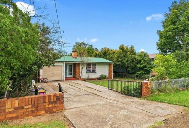 6 Winslow Street, QLD 4076