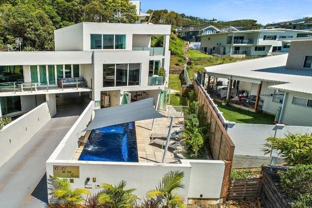 9 Beachfront Close, NSW 2450