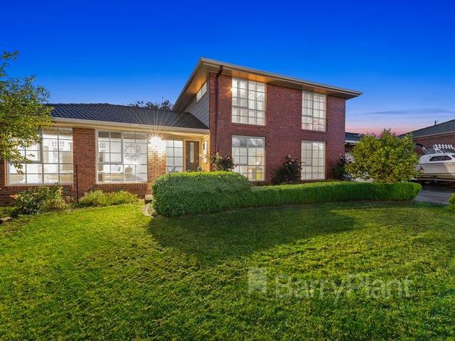 24 Haideh Place, VIC 3152