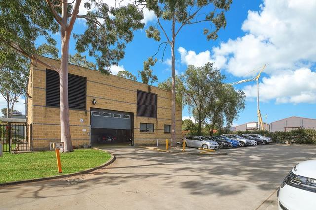 61-63 & 65-67 Mandarin Street, NSW 2165