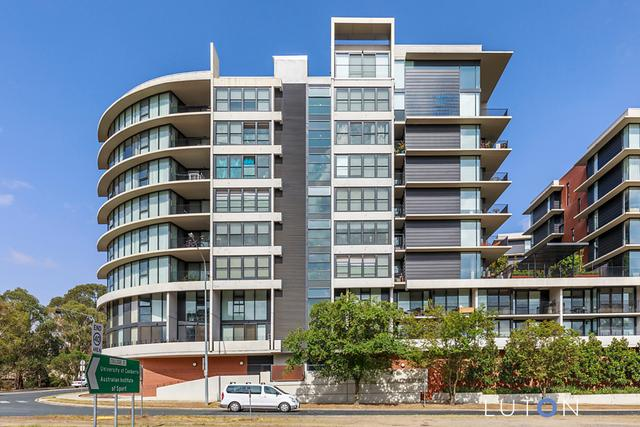 30/97 Eastern Valley Way, ACT 2617